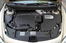 how does a cars engine work 2011 chevrolet hhr parental controls chevrolet 2011 car review with pictures auto car best car news and reviews