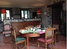La Touche Chambre D Hote Montfaucon Montign 233 Maine Et Loire