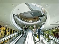 Einkaufen Shopping