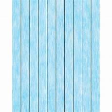 5x7ft Vinyl Blue Snowman Photography Backdrop by 5x7ft Vinyl Light Blue Wooden Wall Photo Studio