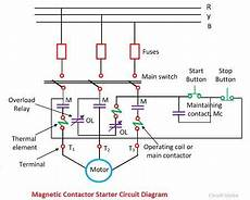 brake test 3 phase induction motor theory pdf motorcyclepict co