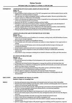 9 ut resume exle resume sles