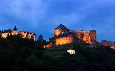 Romantik Hotel Schloss Rheinfels - romantik hotel schloss rheinfels a castle property