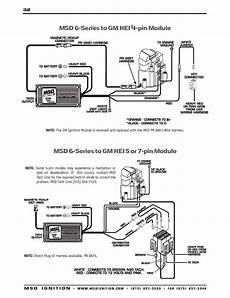 gm hei wiring voltage regulator chevy hei distributor wiring diagram free wiring diagram