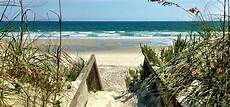 topsail island vacation rentals sales ward realty