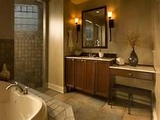 inspiring good colors for bathrooms 10 popular bathroom
