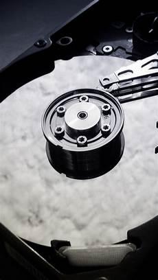 iphone x wallpaper drive disk drive 640 x 1136 iphone 5 wallpaper