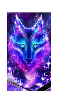 supreme wolf wallpaper sky wolf live wallpaper apps on play