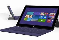 microsoft surface pro 3 price fears for 512gb product