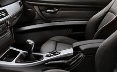 bmw 3 series coupe harman kardon surround sound system