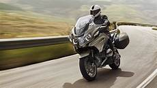 New 2016 Bmw R 1200 Rt Motorcycles In Baton La
