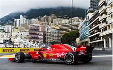 formel 1 monaco 2018 formula 1 monaco grand prix preview