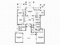 tuscan style house plans with courtyard tuscan house plans with courtyards