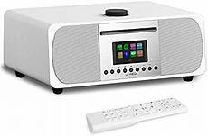 Lemega M5 Intelligente All In One Musiksystem 2 1 Stereo