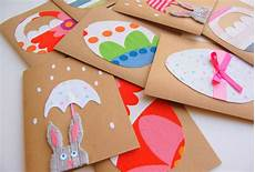 Diy Easter Cards