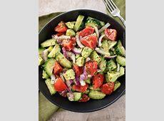 chunky greek salad_image