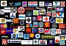illuminati corporate symbols satanic standards david icke s official forums