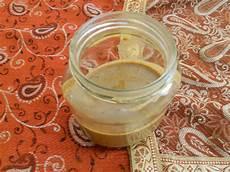 pasta di nocciole bimby il mondo di nana pasta di nocciole e crema di nocciole bimby nocciola