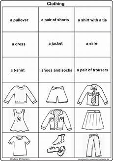 worksheets clothing 18811 clothing clothes activity worksheet slp worksheets activities and clothes