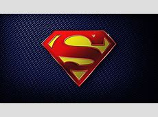 Superman Logo Wallpapers Desktop   Wallpaper Cave