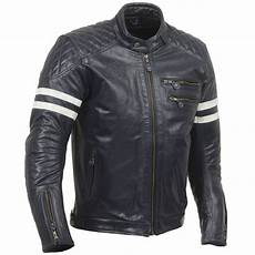 blouson cuir vintage moto blouson moto vintage ride and sons magnificient cuir