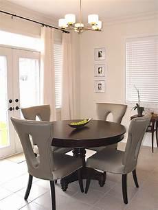 Furniture Kitchen Sets Kitchen Dining Sets 2017 Grasscloth Wallpaper