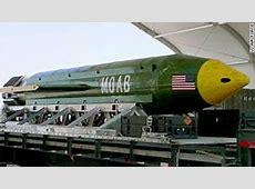 did donald trump bomb syria,when did trump bomb syria,when did trump bomb syria