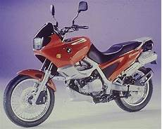 bmw f650st