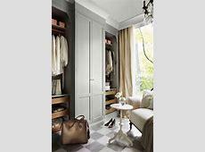 10 Most Beautiful Closet Ideas   House Design And Decor