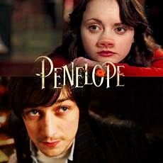 Penélope Filme - 17 best images about penelope on reese