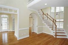 home interior painting in white interior paint ratings