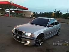 best auto repair manual 2002 bmw 745 free book repair manuals bmw 325i 2002 2 5 in pahang automatic sedan silver for rm 29 500 4385463 carlist my