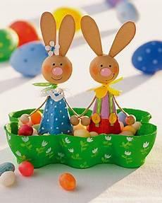 Osternest Aus Eierkarton Ostern Basteln Fr 252 Hling Ostern
