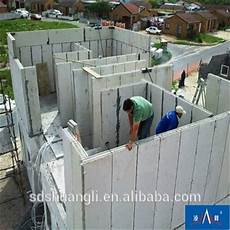 precast concrete lightweight wall panel system malaysia for sale view light weight precast