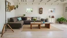 Interior Apartemen Mewah Cocok Untuk Apartemen Anda Saumata