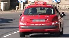 un permis de conduire 30 moins cher linfo re