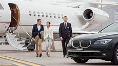 aeroport auto service vip airport fast track meet assist in ho chi minh