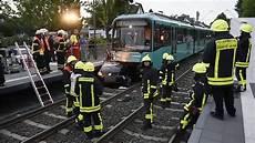 Unfall Hessen Heute - t 246 dlicher unfall mit u bahn 17 30live rheinland pfalz hessen