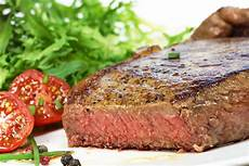 Steak Richtig Grillen - das richtige abgehangene fleisch f 252 r den grill aged beef