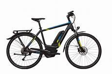 hercules e bike futura 45 eurorad bikeleasingeurorad