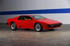 electric and cars manual 1987 lotus esprit lane departure warning used 1987 lotus esprit turbo for sale 44 900 motorcar classics stock 1021