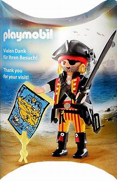 Playmobil Ausmalbild Pirat Playmobil Set 30793863 Ger N 252 Remberg Tair Tive Away