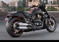 Car Bike Fanatics Harley Davidson V Rod Bike