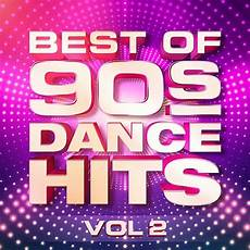 best of 90er best of 90 s hits vol 2 by 90s