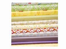 tischdecken meterware tischdecken sch 246 ne tischkultur textilien tischt 252 cher