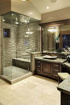 master bathroom design ideas photos master bathroom design ideas master bath layout home