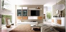 wohnzimmer holz modern reizend deko ideen wohnzimmer holz