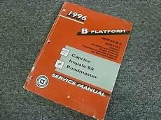 car repair manuals online free 1993 buick roadmaster free book repair manuals 1996 buick roadmaster electrical wiring diagrams shop service repair manual ebay