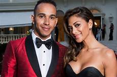 Lewis Hamilton Preferred Cars To Pussycat Doll