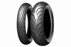 Dunlop Roadsmart Iii Front Rear Tire Set Motorcycleparts2u